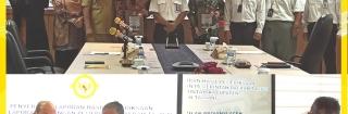 Selamat dan Sukses untuk Kabupaten Aceh Tamiang